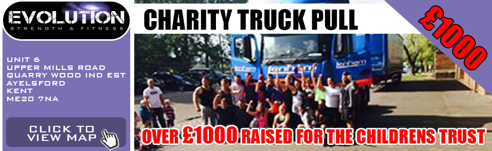 CHARITY-TRUCK-PULL-image