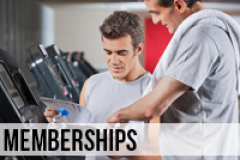 Memberships-image-for-front-page-gallery