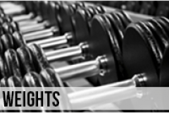 Weights-image-for-front-page-gallery
